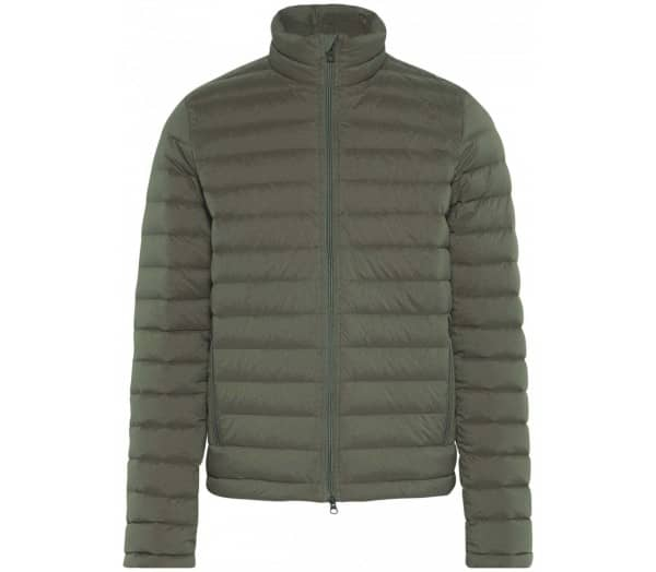 J.LINDEBERG Ease JL Men Down Jacket - 1