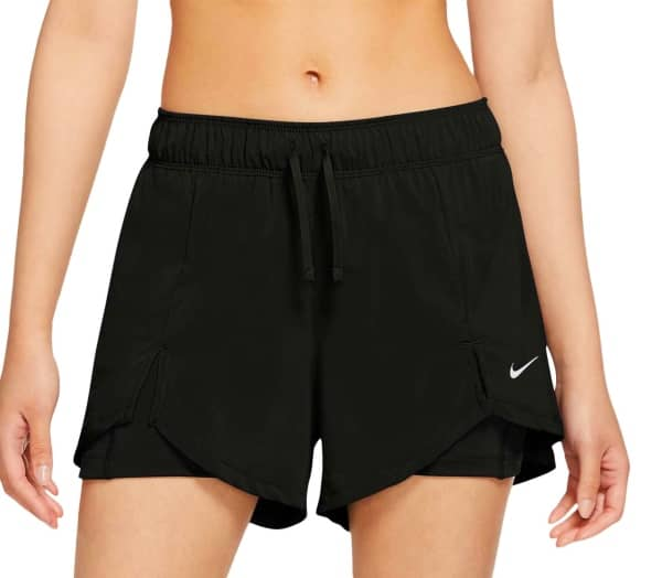 NIKE Flex Essential 2-In-1 Women Training Shorts - 1