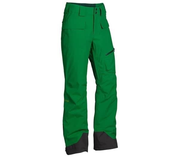 MARMOT Insulated Mantra Men Ski Trousers - 1