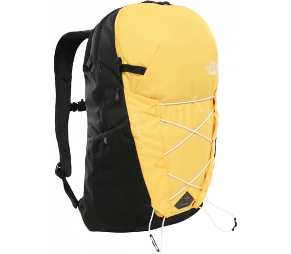 THE NORTH FACE Cryptic Daypack-ryggsäck - 1