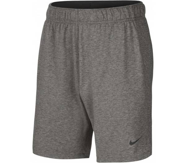 NIKE Dri-FIT Men Training Shorts - 1