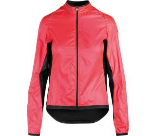 Assos Uma Gt Women Cycling Jacket