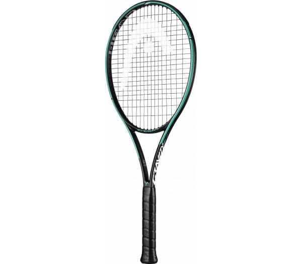 HEAD Graphene 360+ Gravity MP Tennisschläger (unbesaitet) - 1