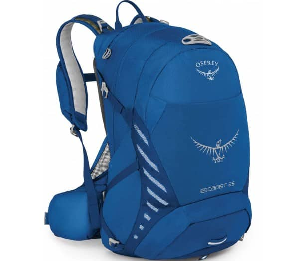 OSPREY Escapist 25 Bike Rucksack Men - 1