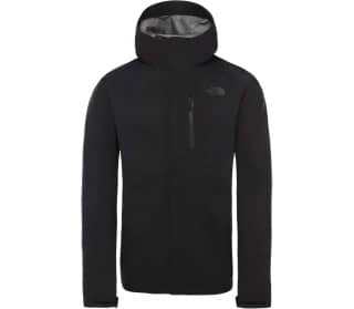 The North Face Dryzzle Futurelight™ Men Functional Jacket