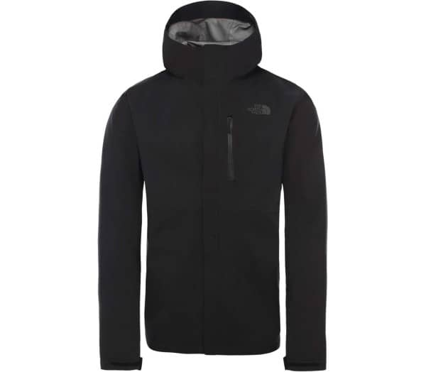 THE NORTH FACE Dryzzle Futurelight™ Herr Funktionsjacka - 1