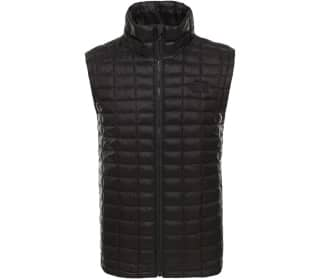 The North Face Thermoball Eco Herren Isolationsweste
