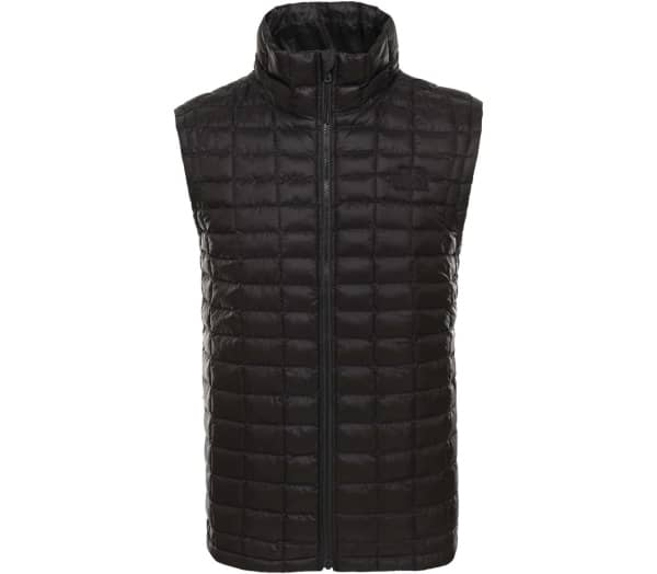 THE NORTH FACE Thermoball Eco Herren Isolationsweste - 1