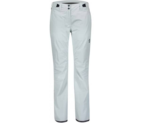 SCOTT Ultimate Dryo 10 Femmes Pantalon ski - 1