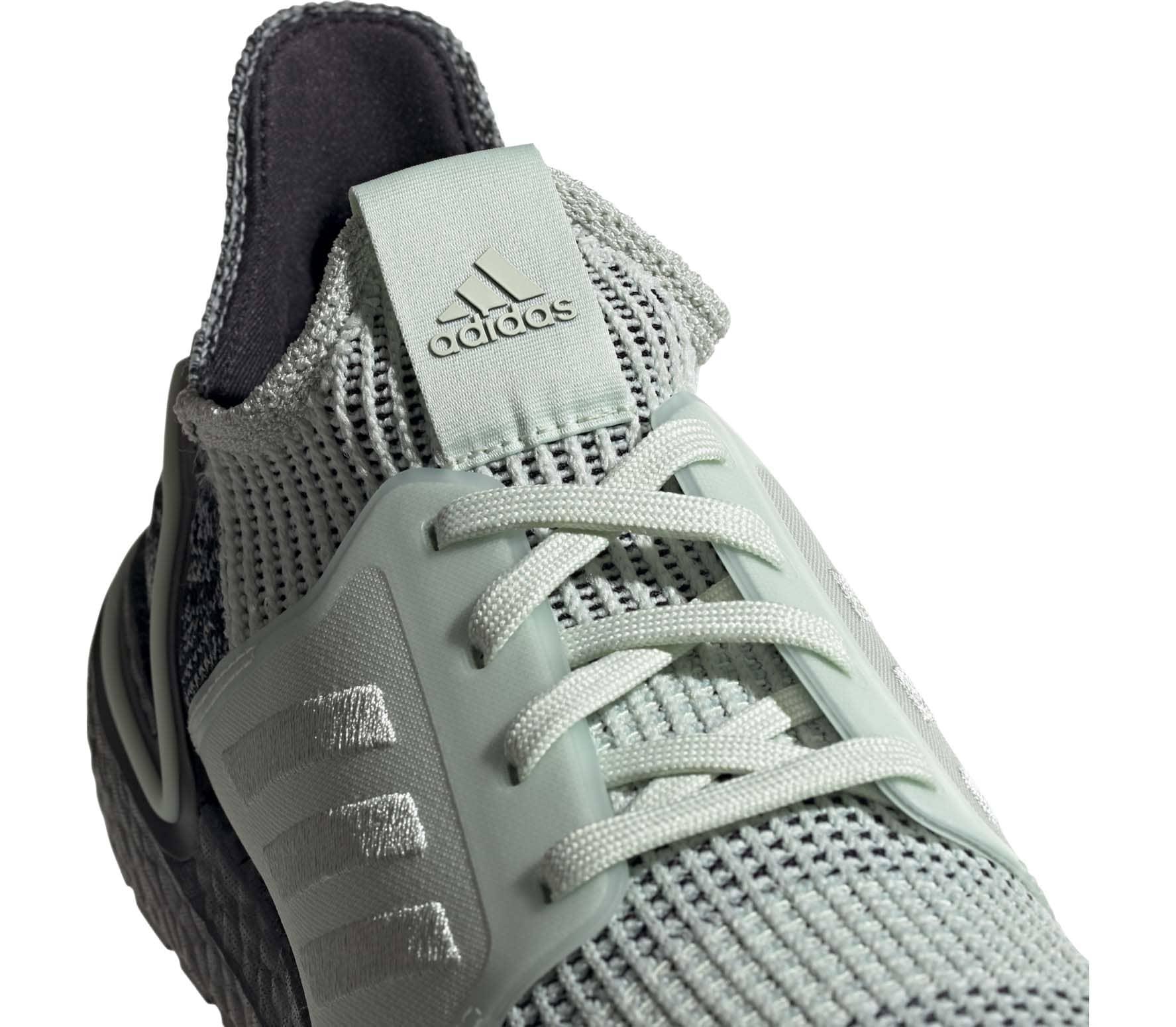 ebc3c9da8c Adidas adidas Ultraboost 19 Herren Sneaker grau online kaufen | Keller x