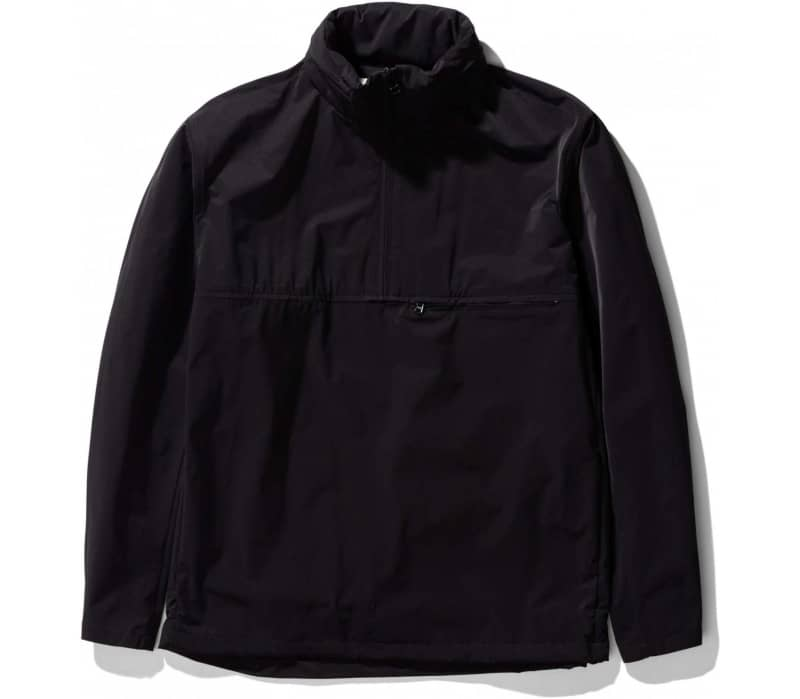 Marstrand Packable Hommes Coupe-vent