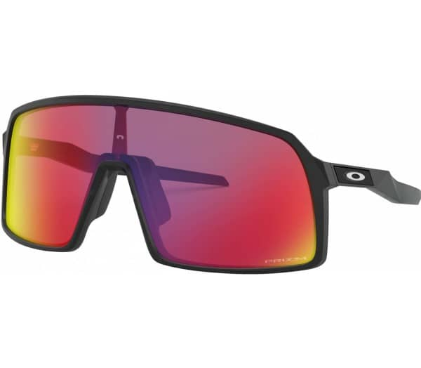 OAKLEY Sutro Sunglasses - 1