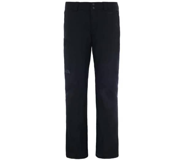 THE NORTH FACE Chavanne Femmes - 1