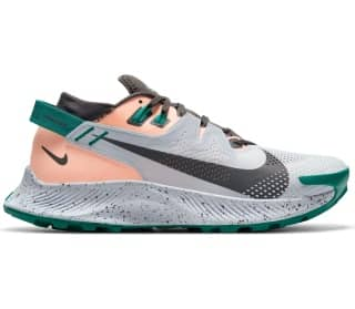 Nike Pegasus Trail 2 Women Running-Shoe