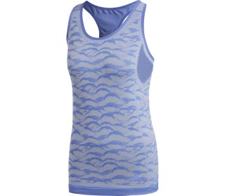 adidas Ultra PY Damen Top