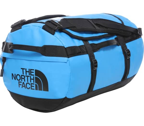 THE NORTH FACE Base Camp Duffel S Bolsa de viaje - 1
