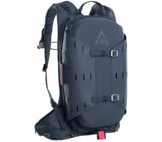 ABS A.LIGHT (S/M) Mochila Antiavalancha
