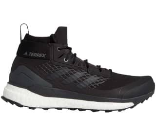 adidas TERREX Free Hiker GORE-TEX Men Hiking Boots