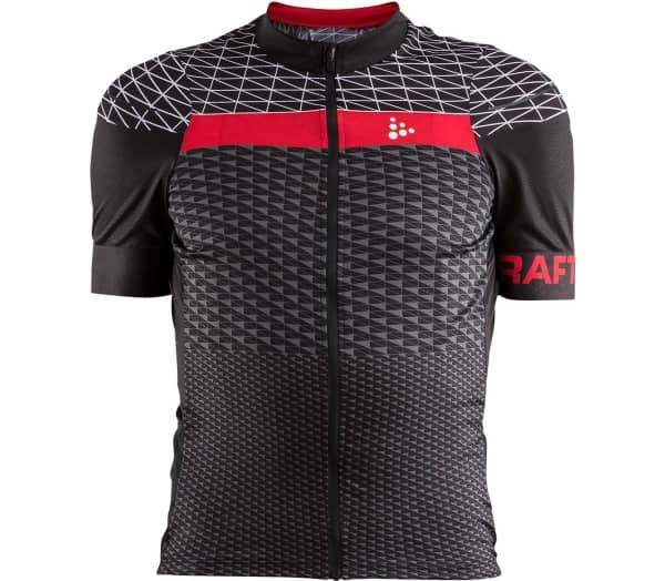 CRAFT Route Hommes Maillot - 1