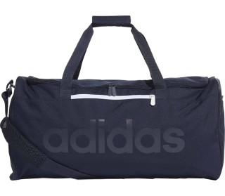 Linear Core Unisex Training Bag