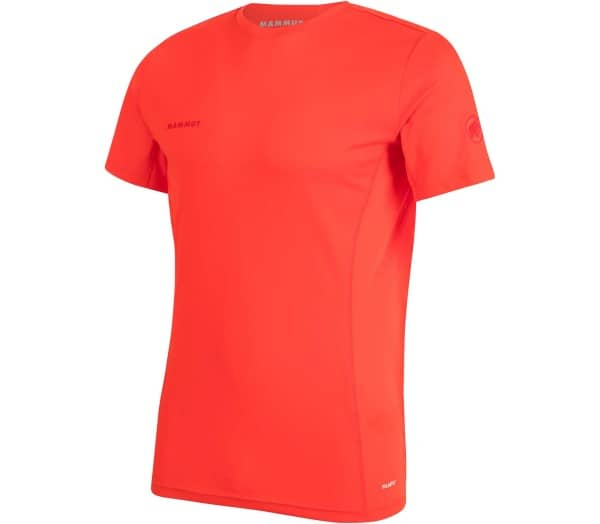 MAMMUT Sertig Men T-Shirt - 1