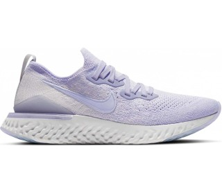 Nike Epic React Flyknit 2 Women Running Shoes