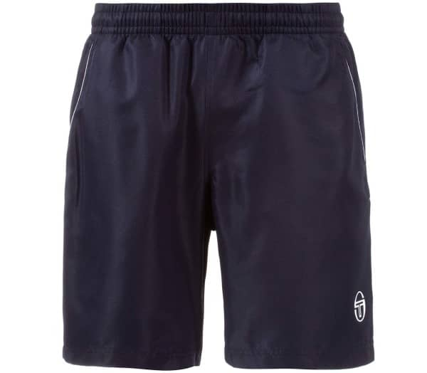 SERGIO TACCHINI Rob Men Shorts - 1