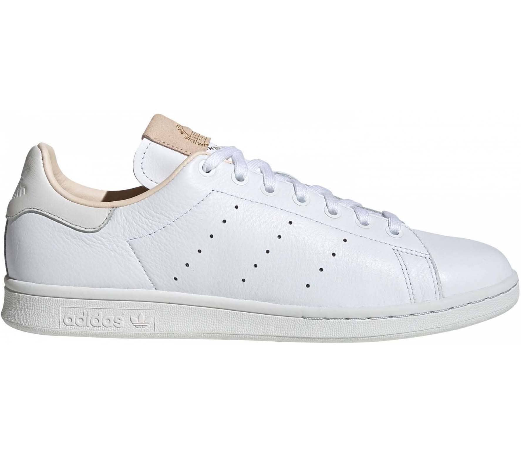 Stan Smith 'Home of Classics' Unisex Sneakers