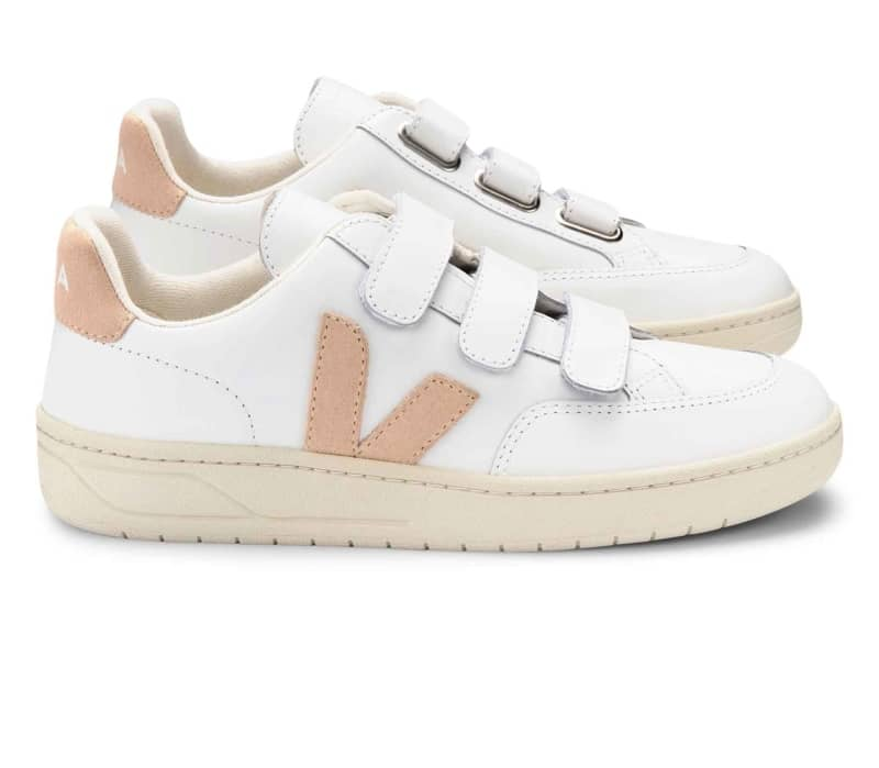 V-LOCK Women Sneakers