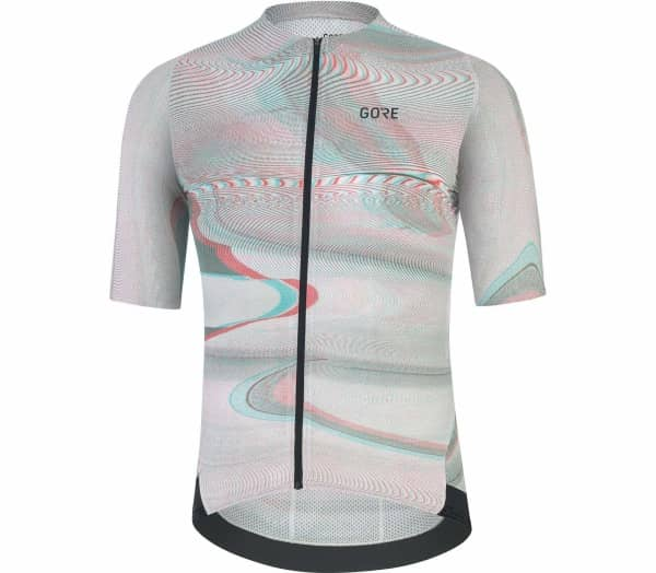 GORE® WEAR Chase Hommes Maillot vélo - 1
