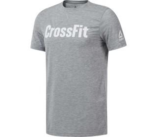 RCF Forging Elite Herren Trainingsshirt