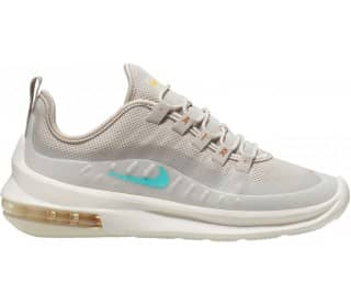 Air Max Axis Damen Sneaker