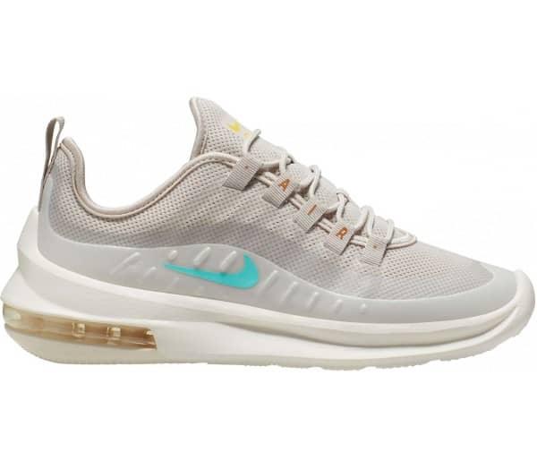 NIKE SPORTSWEAR Air Max Axis Damen Sneaker - 1