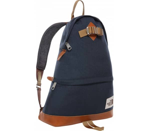 THE NORTH FACE 68 Daypack - 1