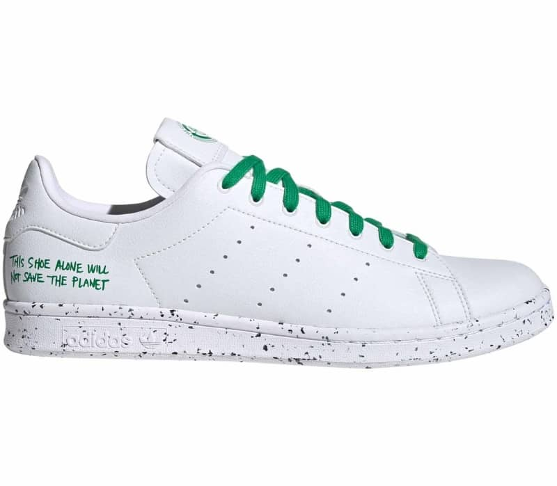 Stan Smith 'Clean Classic' Sneaker