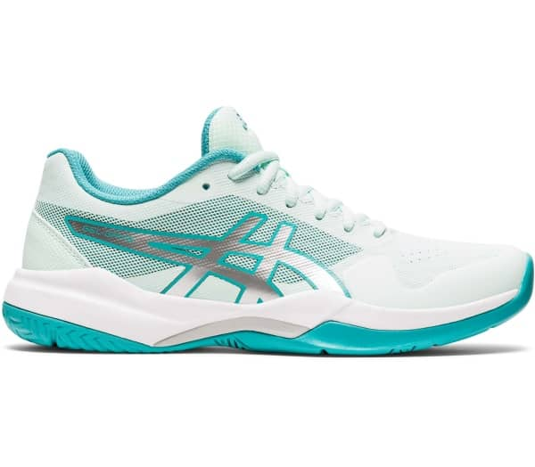 ASICS GEL-Game 7 Women Tennis Shoes - 1