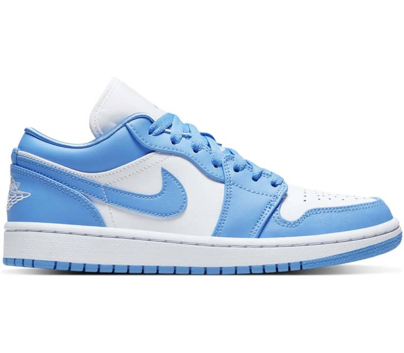 Air Jordan 1 Low Women Sneakers