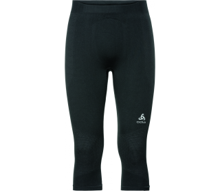 ODLO Performance Warm 3/4 Men Skiing Underwear