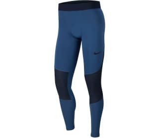 Nike Pro Herren Trainingstights
