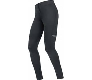 GORE® Wear R3 D Damen Lauftights