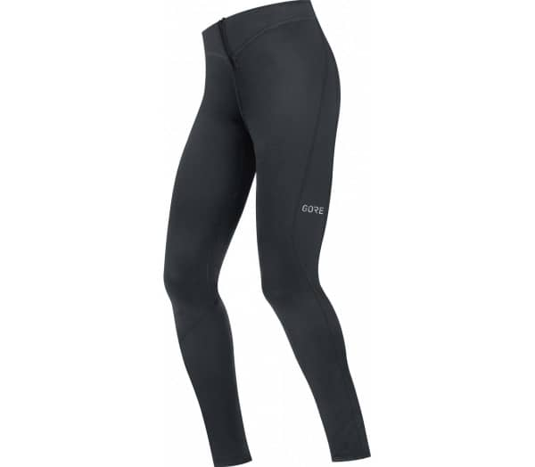 GORE® WEAR R3 D Women Running Tights - 1