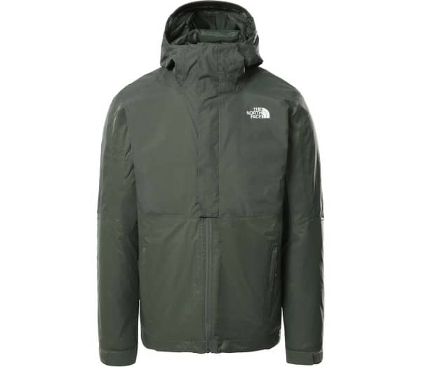 THE NORTH FACE New DryVent™ Triclimate® Herren Doppeljacke - 1