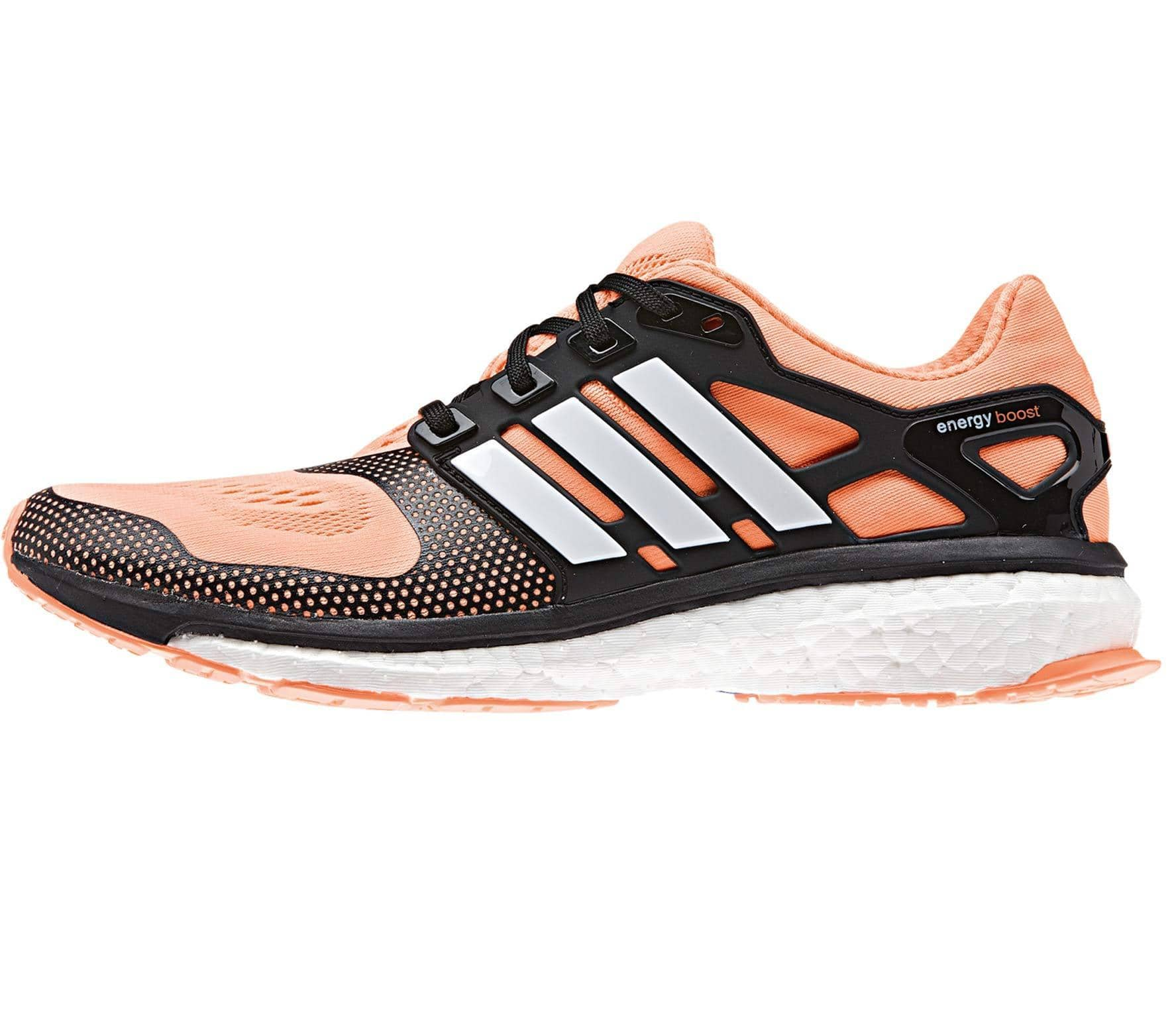 adidas Energy Boost 2 ESM women's running shoes Damen