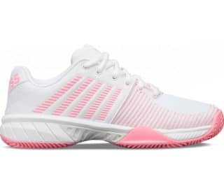K-Swiss Express Light 2 HB Donna Scarpe da tennis