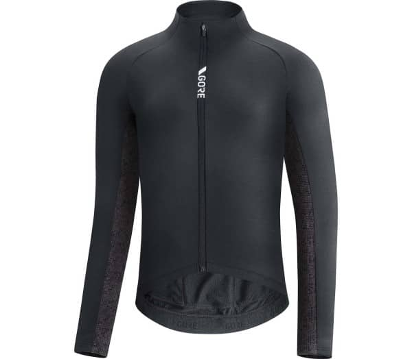 GORE® WEAR C5 Thermo Men Long-Sleeve - 1