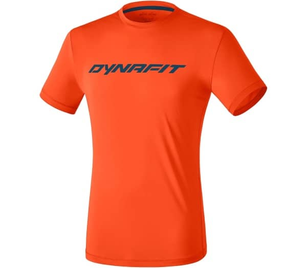 DYNAFIT Traverse 2 Outdoor-Top - 1