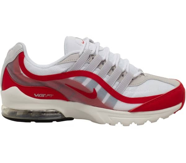 NIKE SPORTSWEAR Air Max Vg-R Women Sneakers - 1