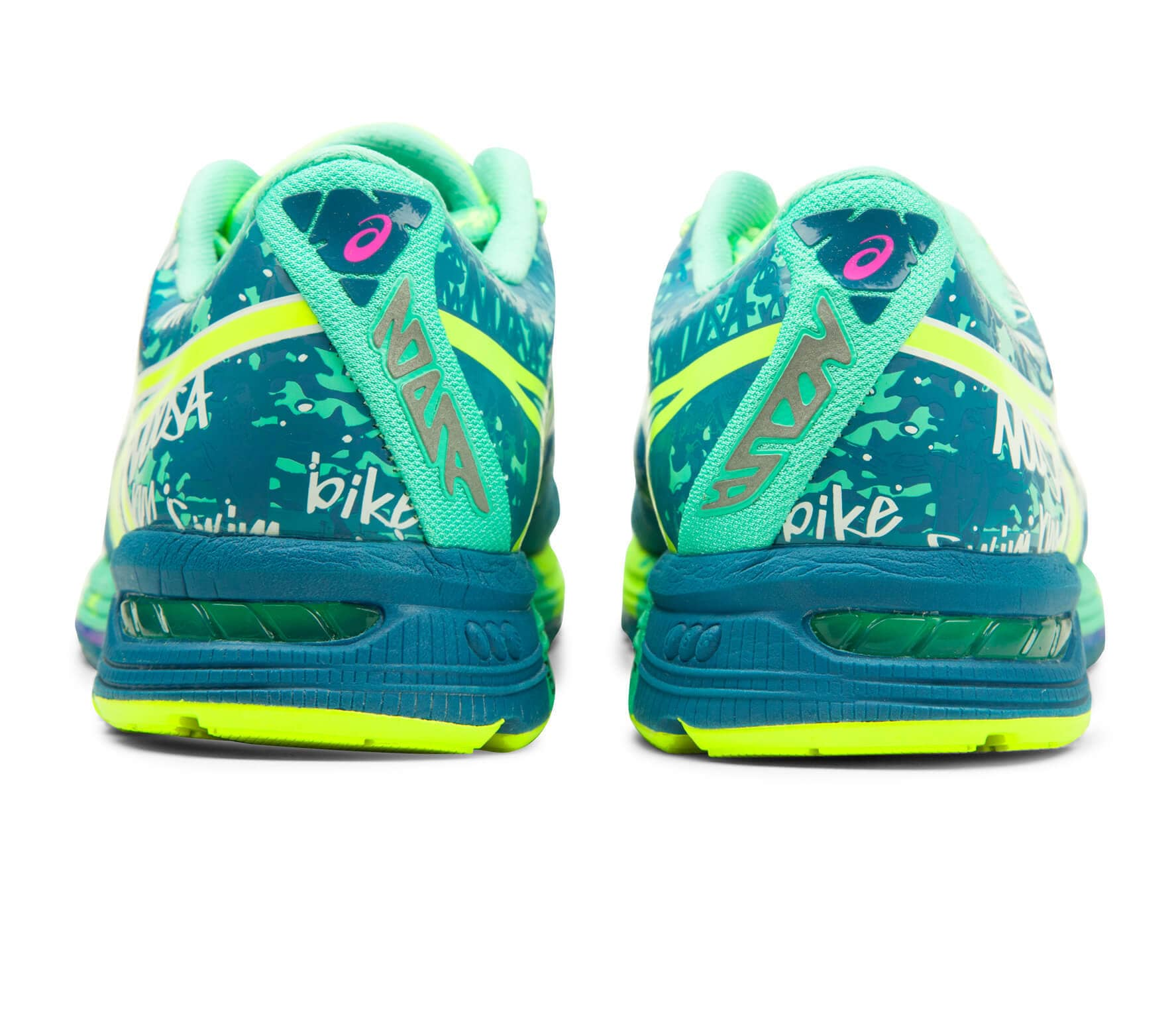 asics gel noosa tri 10 chaussures de running femmes. Black Bedroom Furniture Sets. Home Design Ideas