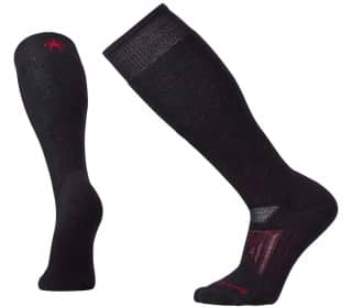 PhD Outdoor Heavy OTC Hommes Chaussettes