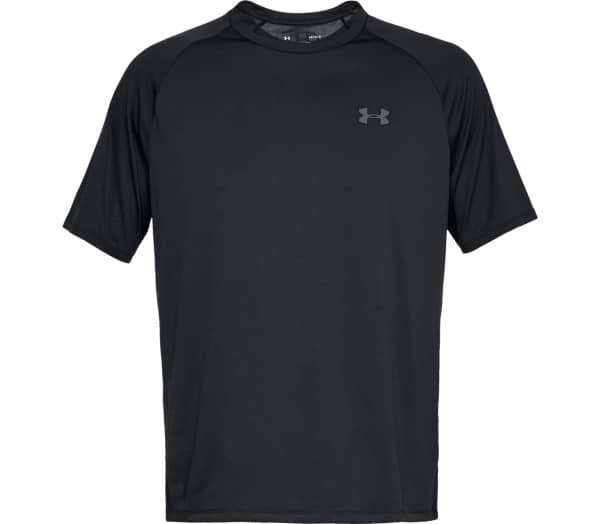 UNDER ARMOUR Tech Men Training Top - 1